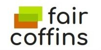 Logo FAIR coffins