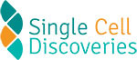 Logo Single Cell Discoveries