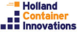 Logo Holland Container Innovations NL