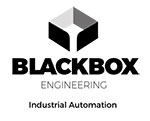 Logo Black Box engineering BV
