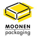 Logo Moonen Packaging