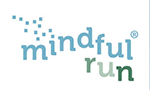 Logo Mindful Run
