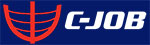 C-Job Naval Architects logo