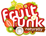 Fruitfunk logo